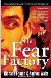 the-fear-factory-richard-fenton
