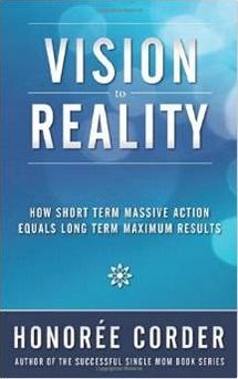 vision-reality-richard-fenton