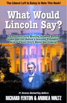 what-would-lincoln-say-richard-fenton