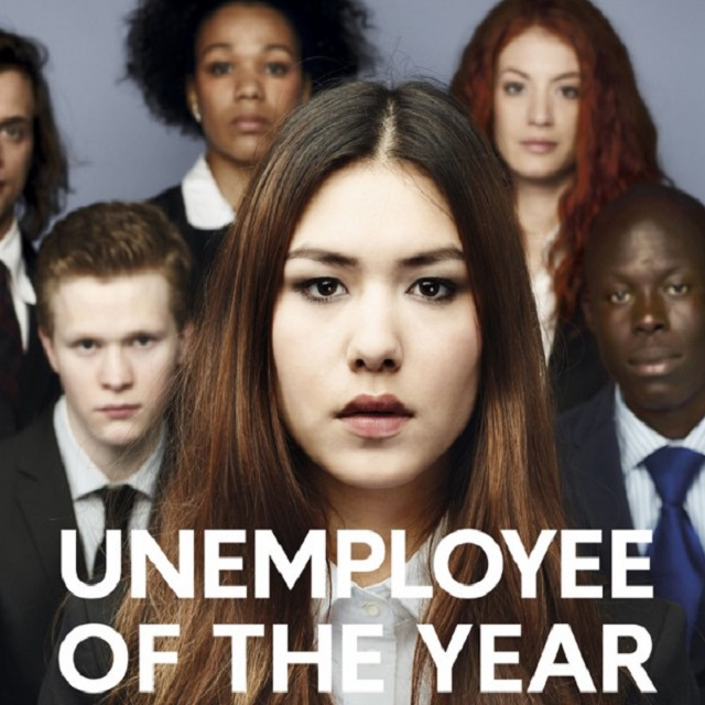 unemployee_of_the_year