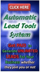 Automatic-LeadsTools-ePower300x540