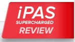 ipas2Supercharged