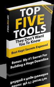 top-5-tools-from-ed-przybylski-edfromohio